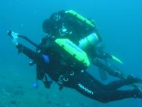 Onder water_3