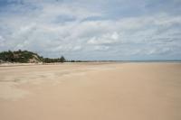 Praia da Barra_2